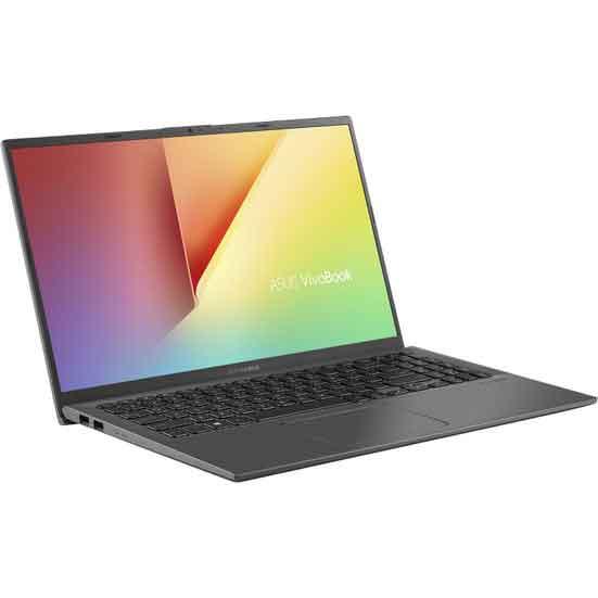Asus VivoBook X512DK-BR203T Taşınabilir Bilgisayar 2