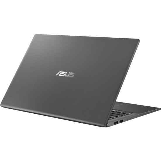 Asus VivoBook X512DK-BR203T Taşınabilir Bilgisayar 4