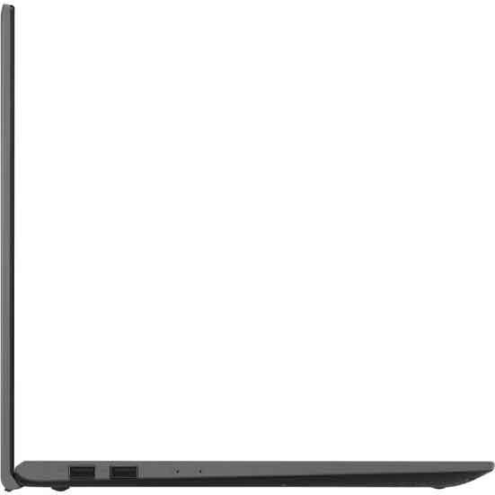 Asus VivoBook X512DK-BR203T Taşınabilir Bilgisayar 5