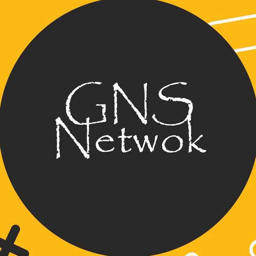 GNS Network - Web Tasarım SEO Reklamcılık 1