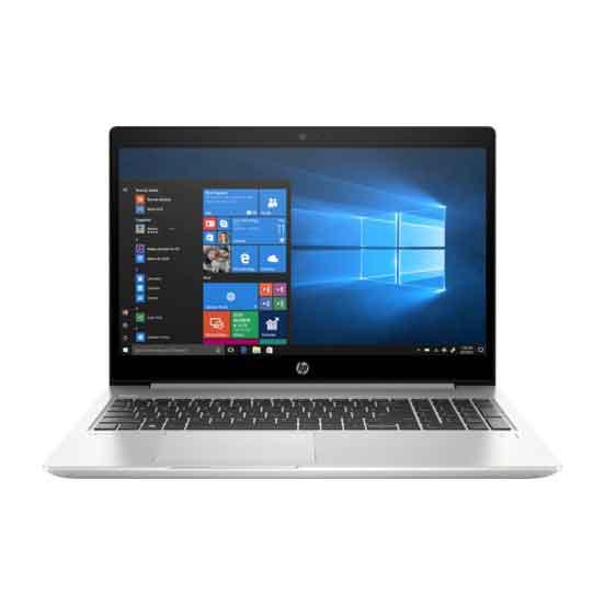 HP Probook 455 G6 Taşınabilir Bilgisayar 1