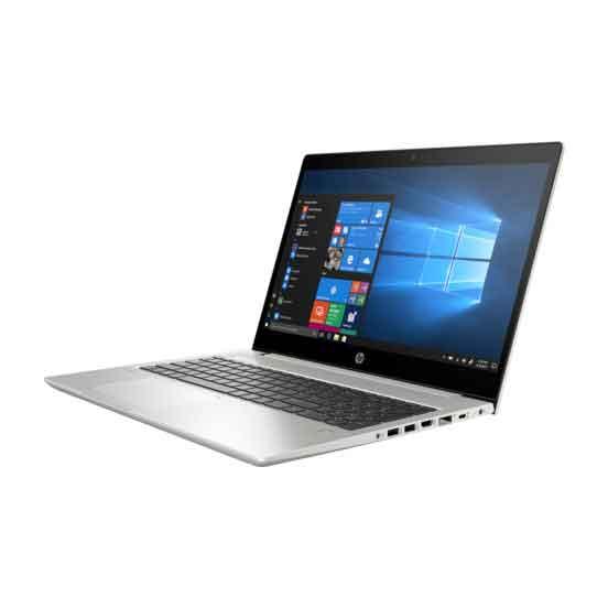 HP Probook 455 G6 Taşınabilir Bilgisayar 2