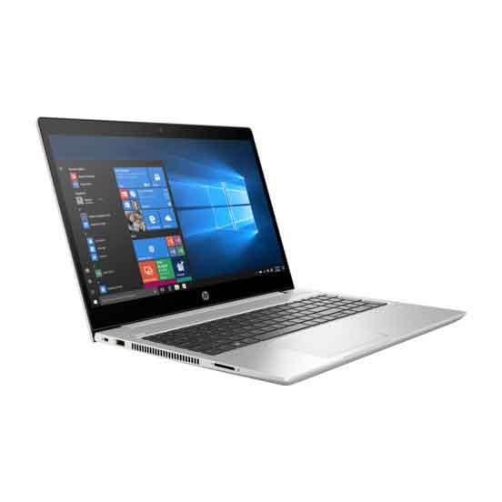 HP Probook 455 G6 Taşınabilir Bilgisayar 3