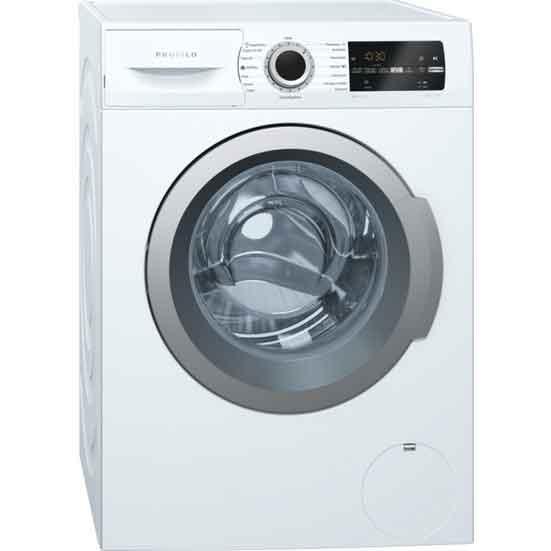 Profilo CMG120DTR Çamaşır Makinesi 1