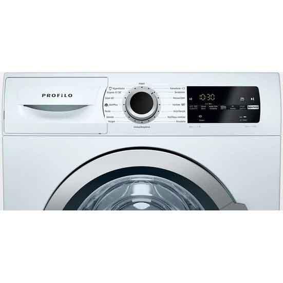 Profilo CMG120DTR Çamaşır Makinesi 2