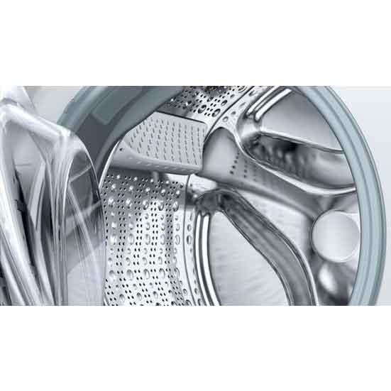 Profilo CMG120DTR Çamaşır Makinesi 3