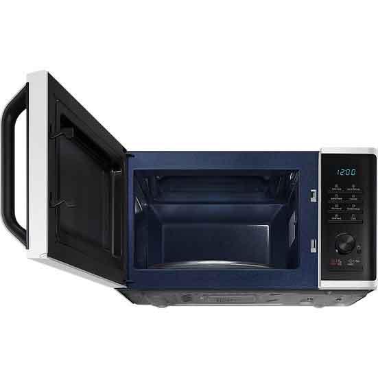 Samsung MS23K3515AW/TR Mikrodalga Fırın 10