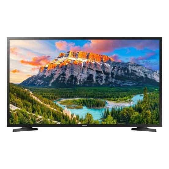 Samsung UE-40N5300 Televizyon 1