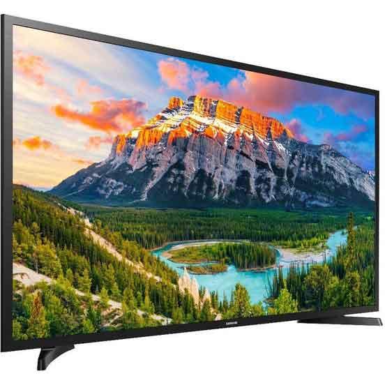 Samsung UE-40N5300 Televizyon 2