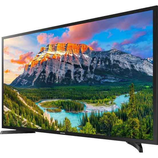 Samsung UE-40N5300 Televizyon 3