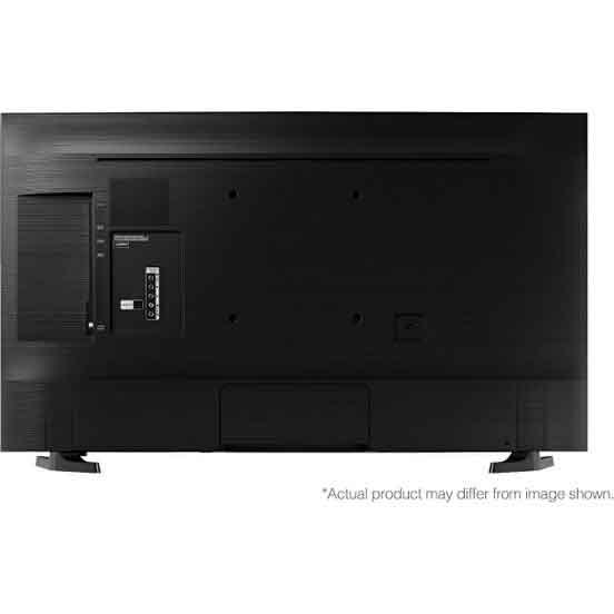 Samsung UE-40N5300 Televizyon 4