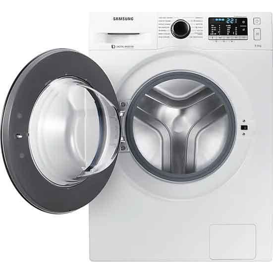 Samsung WW90J5475FW/AH Çamaşır Makinesi 3