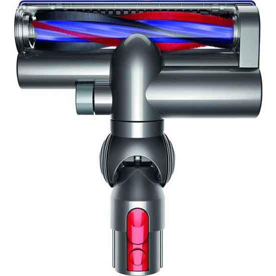 Dyson Cinetic Big Ball Animal Pro 2 Toz Torbasız Elektrikli Süpürge 5
