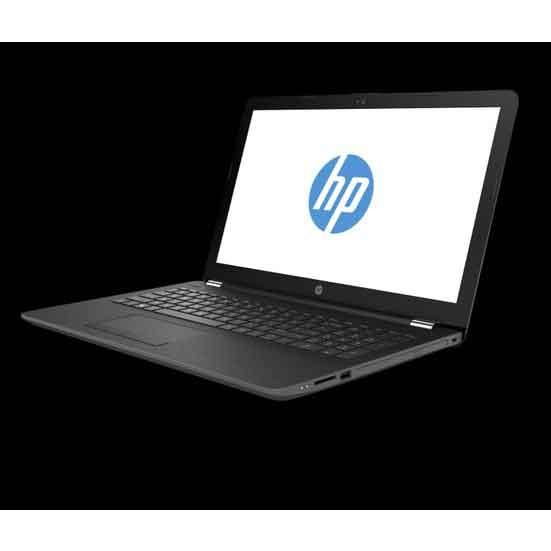 HP 15-BS102NT Taşınabilir Bilgisayar 3