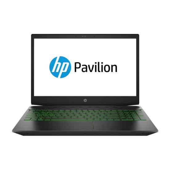 HP Pavilion 15-CX0038NT 8KY27EA Taşınabilir Bilgisayar 1