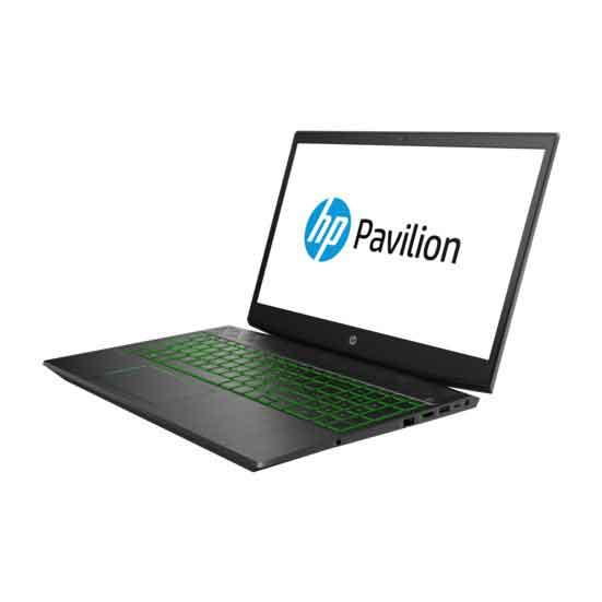 HP Pavilion 15-CX0038NT 8KY27EA Taşınabilir Bilgisayar 2