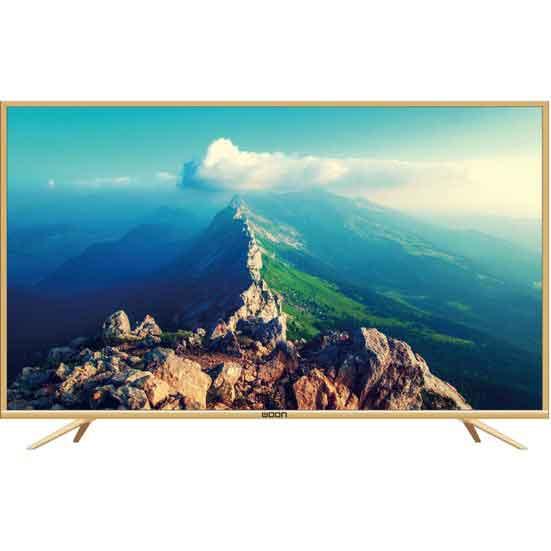 Sunny Woon WN65 Televizyon