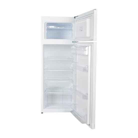 Vestfrost VF 1268 A+ 300 lt Statik Buzdolabı 2