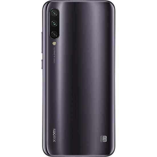 Xiaomi Mi A3 64 GB Cep Telefonu 2