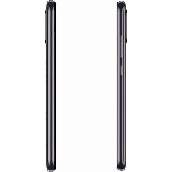 Xiaomi Mi A3 64 GB Cep Telefonu 6