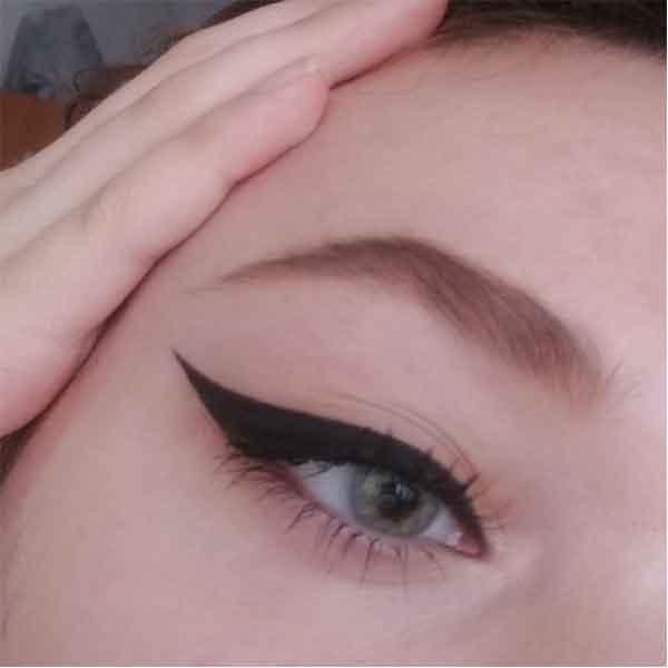 Farmasi Deeplook Eyeliner 4