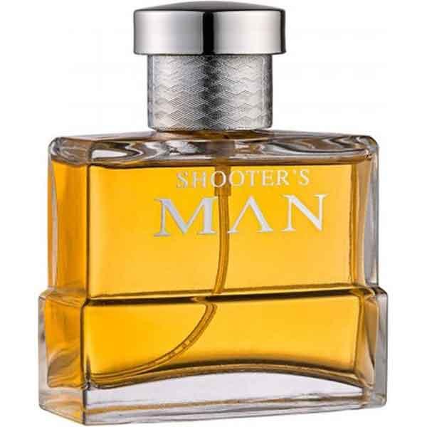 Farmasi Shooter'S Man Edp For Men Erkek Parfüm 1