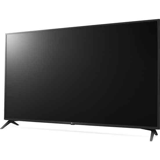 LG 70UM7100PLB 177 Ekran Uydu Alıcılı 4K Ultra HD Smart LED Televizyon 2