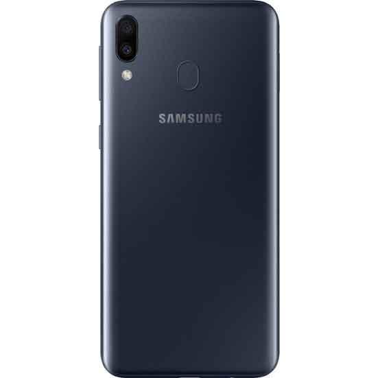 Samsung Galaxy M20 32 GB Cep Telefonu 2