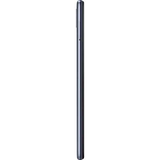 Samsung Galaxy M20 32 GB Cep Telefonu 5
