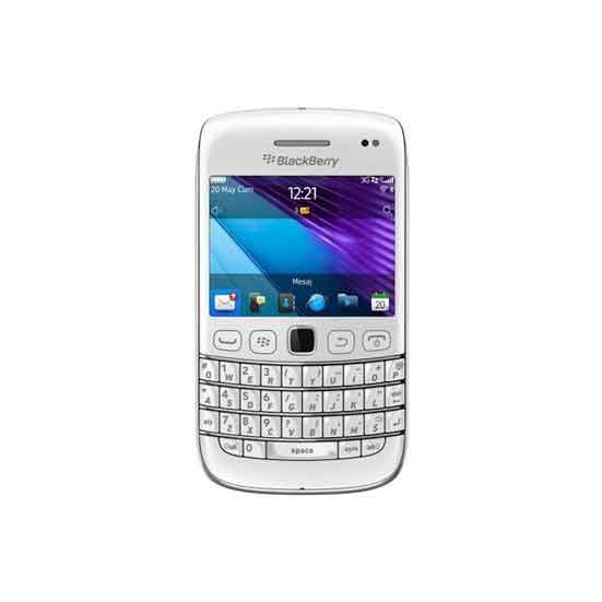 Blackberry Bold 9790 Cep Telefonu 1