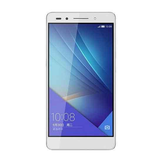 Huawei Honor 7 Cep Telefonu 1