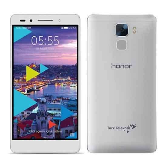 Huawei Honor 7 Cep Telefonu 2