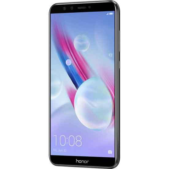 Huawei Honor 9 Lite 32 GB Cep Telefonu 4