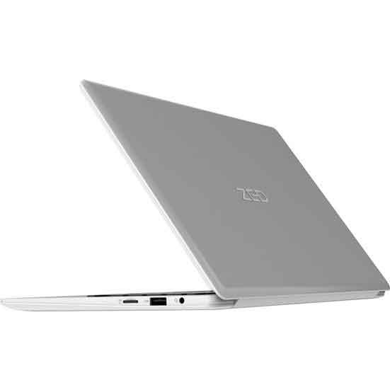 I-Life Zed Air Ultra Taşınabilir Bilgisayar 5