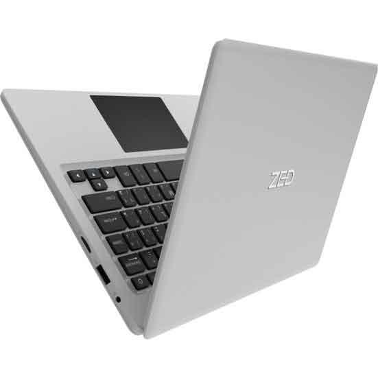 I-Life Zed Air Ultra Taşınabilir Bilgisayar 6