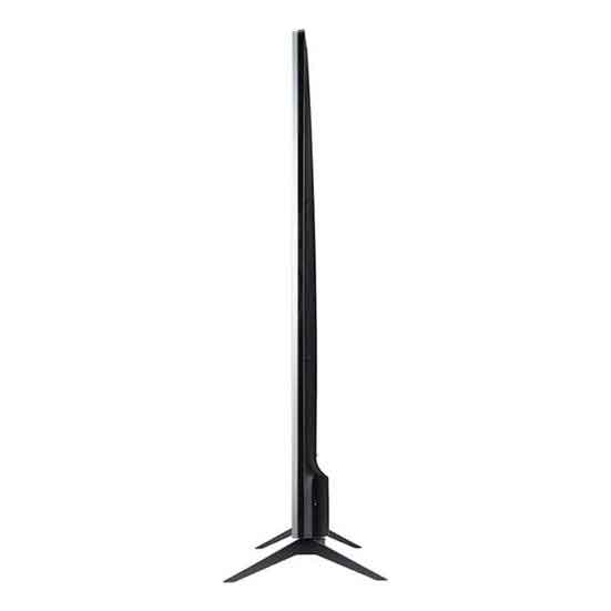 LG 65SK7900PLA 165 Ekran Uydu Alıcılı HD Smart LED Televizyon 2