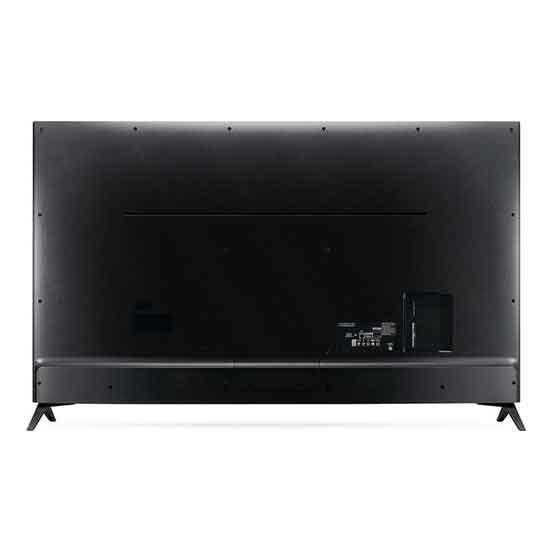 LG 65SK7900PLA 165 Ekran Uydu Alıcılı HD Smart LED Televizyon 3