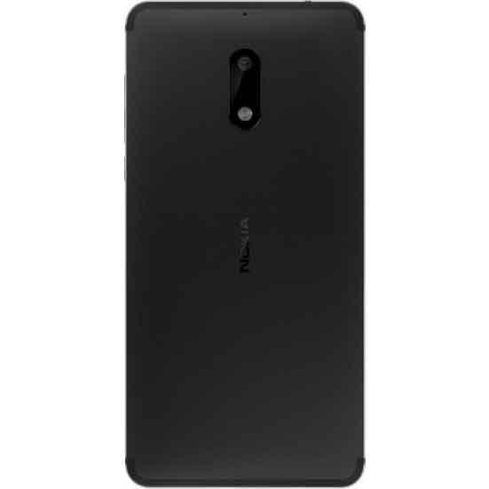 Nokia 6 Cep Telefonu 2