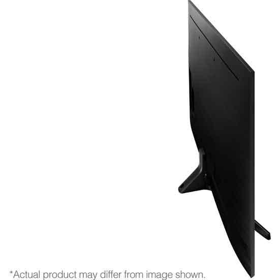 Samsung 65NU7400 165 Ekran Uydu Alıcılı 4K LED Televizyon 10