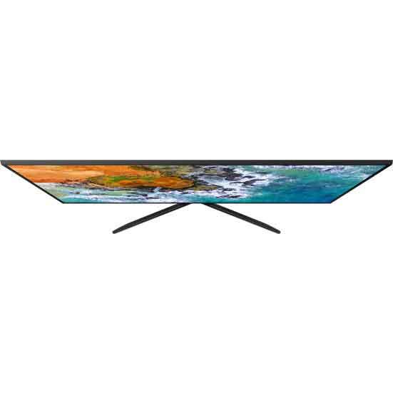 Samsung 65NU7400 165 Ekran Uydu Alıcılı 4K LED Televizyon 6