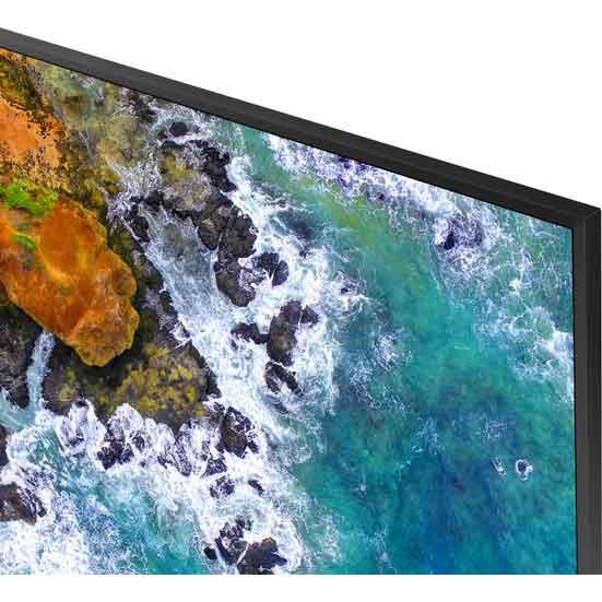 Samsung 65NU7400 165 Ekran Uydu Alıcılı 4K LED Televizyon 7