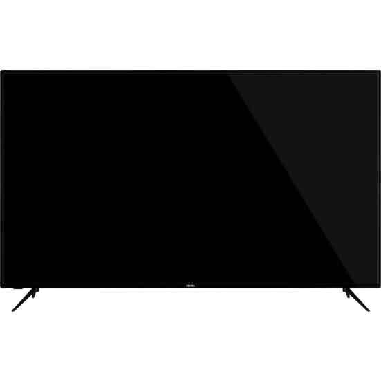 Vestel 65U9500 164 Ekran Uydu Alıcılı 4K Ultra HD Smart LED Televizyon 3