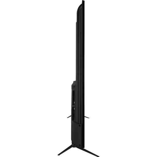 Vestel 65U9500 164 Ekran Uydu Alıcılı 4K Ultra HD Smart LED Televizyon 5