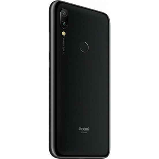 Xiaomi Redmi 7 32 GB Cep Telefonu 9