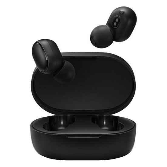 Xiaomi Redmi Airdots Tws Bluetooth 5.0 Kulaklık 1