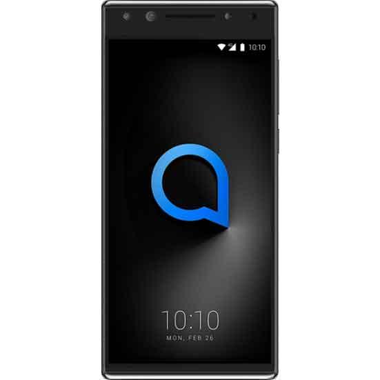 Alcatel 5 32 GB Cep Telefonu 1