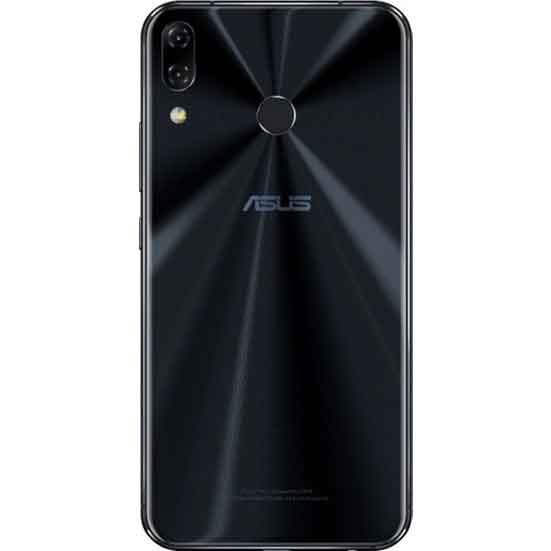 Asus Zenfone 5 ZE620KL 64 GB 4 GB RAM Cep Telefonu 2