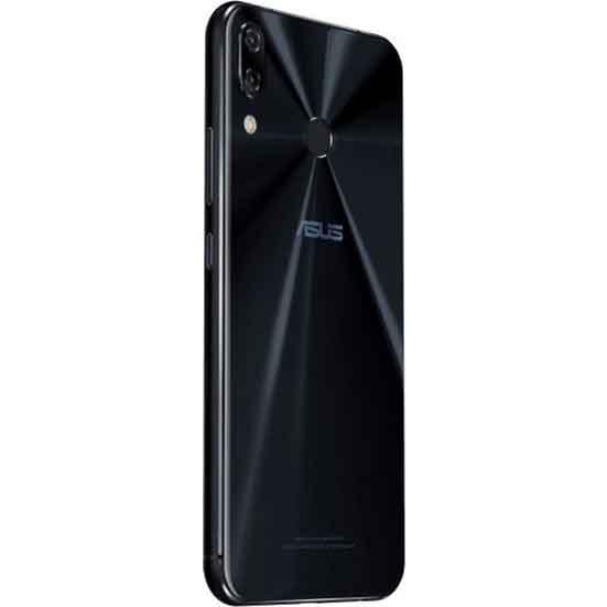 Asus Zenfone 5 ZE620KL 64 GB 4 GB RAM Cep Telefonu 3