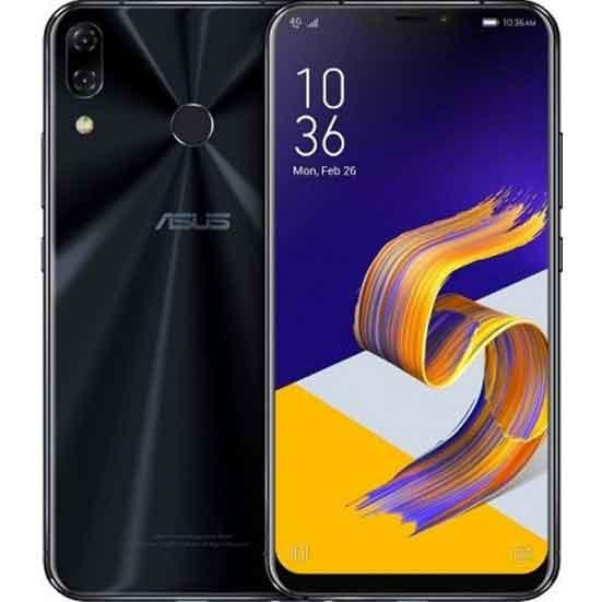 Asus Zenfone 5 ZE620KL 64 GB 4 GB RAM Cep Telefonu 4