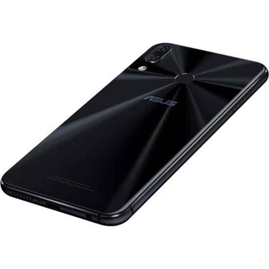 Asus Zenfone 5 ZE620KL 64 GB 4 GB RAM Cep Telefonu 5